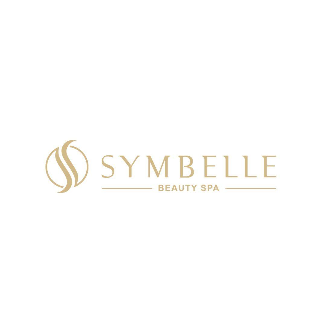 Symbelle Beauty Spa
